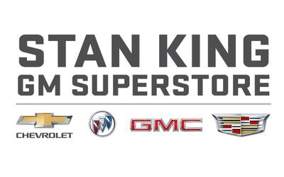 Stan King GM Superstore Image 1