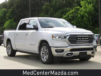 RAM 1500 2021 a la venta en Pelham, AL