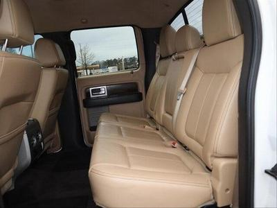 Ford F-150 2012 for Sale in Bessemer, AL