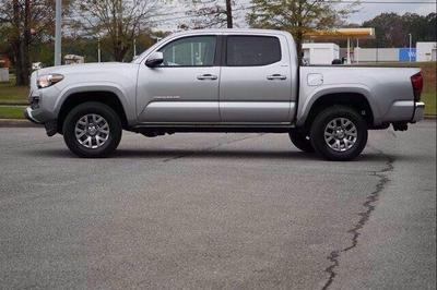 Toyota Tacoma 2018 for Sale in Bessemer, AL