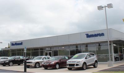 Tameron Hyundai Image 3