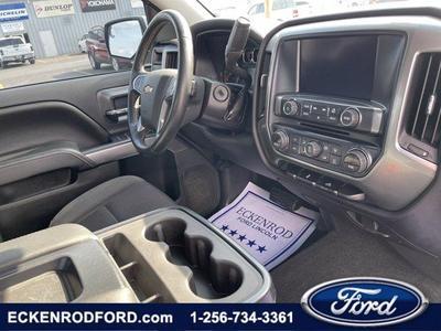 Ford F-150 2016 for Sale in Cullman, AL