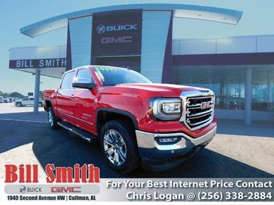 GMC Sierra 1500 2018 for Sale in Cullman, AL