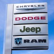 Dependable Chrysler Dodge Jeep Ram Image 1