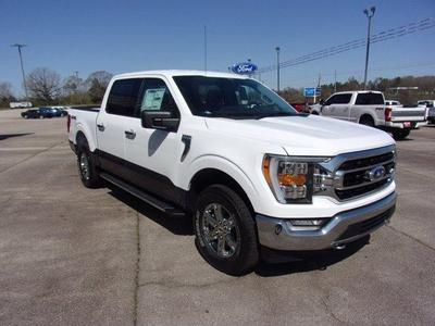 Ford F-150 2021 for Sale in Commerce, GA