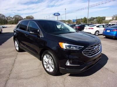 Ford Edge 2020 for Sale in Commerce, GA