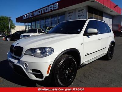 2012 BMW X5 xDrive35d for sale VIN: 5UXZW0C55CL670965