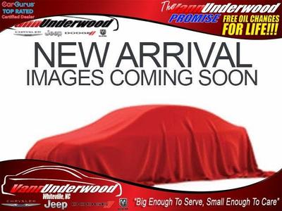Chevrolet SSR 2005 a la venta en Whiteville, NC
