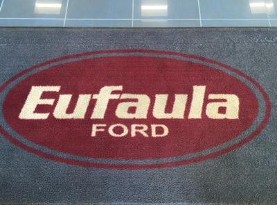 Eufaula Ford, Inc. Image 9