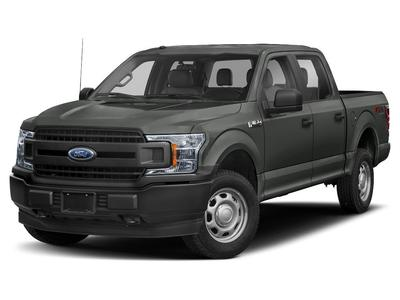 Ford F-150 2019 for Sale in Lavonia, GA