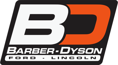 Barber-Dyson Ford-Lincoln Image 1