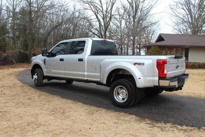 Ford F-350 2019 for Sale in Heber Springs, AR