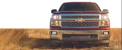 Great River Chevrolet GMC Nissan Image 1