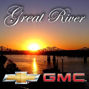 Great River Chevrolet GMC Nissan Image 3