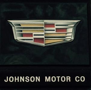 Johnson Motor Company of GA Image 3