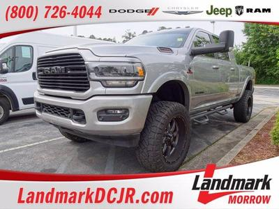 RAM 2500 2019 for Sale in Morrow, GA