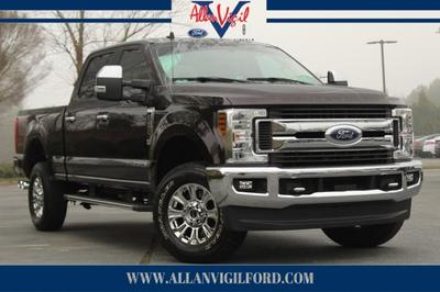 Ford F-250 2019 for Sale in Morrow, GA
