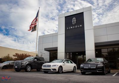 Allan Vigil Ford Lincoln Image 6