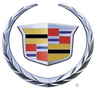 Stokes Trainor Chevrolet Cadillac Buick GMC Image 2