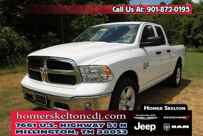 RAM 1500 Classic 2020 for Sale in Millington, TN