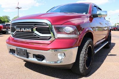 RAM 1500 2015 for Sale in Millington, TN