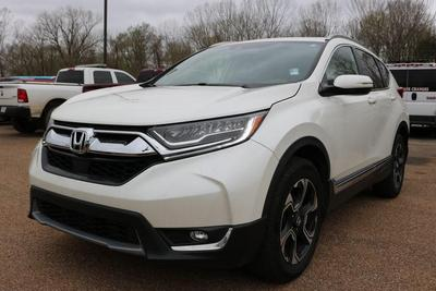 Honda CR-V 2018 a la venta en Millington, TN