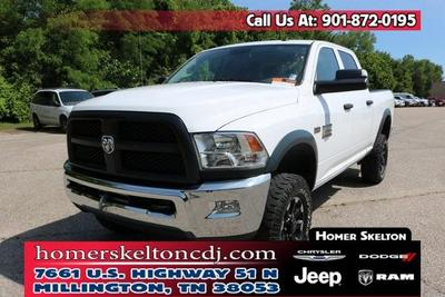 RAM 2500 2018 for Sale in Millington, TN