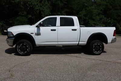 RAM 2500 2018 for Sale in Millington, TN