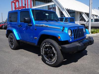 Cars For Sale In Bakersfield Ca Under 1000 >> Cars For Sale At Bakersfield Chrysler Jeep Fiat In