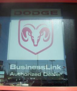 Fowler Dodge Image 7
