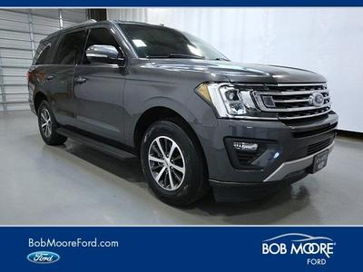 Ford Expedition 2018 for Sale in Oklahoma City, OK
