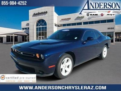 Dodge Challenger 2015 for Sale in Lake Havasu City, AZ