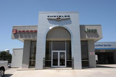 Coleman Chevrolet Image 5