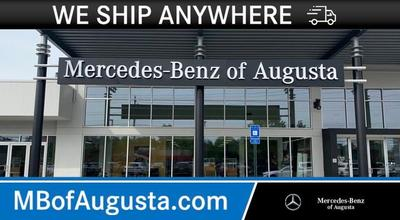 2019 Mercedes-Benz Sprinter 2500 Standard Roof for sale VIN: WD4PF0CD7KP090503