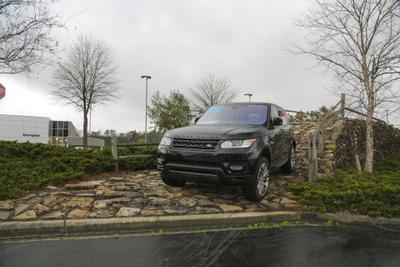 Land Rover/Jaguar Birmingham Image 7