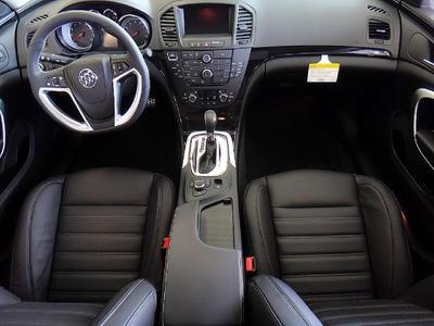 Master Buick GMC Image 5