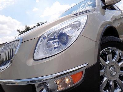Master Buick GMC Image 6
