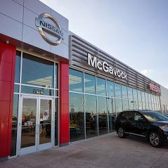 McGavock Nissan Lubbock Image 6