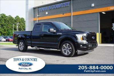 Town & Country Ford >> Cars For Sale At Town Country Ford Of Pell City In Pell City Al