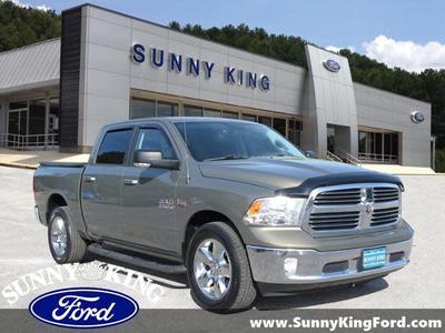 RAM 1500 2014 for Sale in Anniston, AL