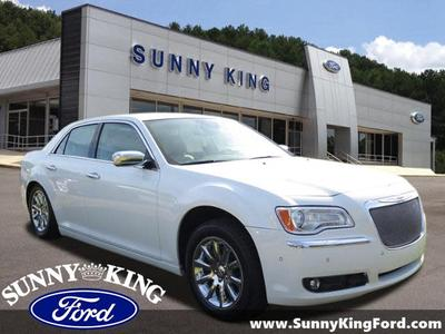 Sunny King Ford >> Cars For Sale At Sunny King Ford In Anniston Al Auto Com