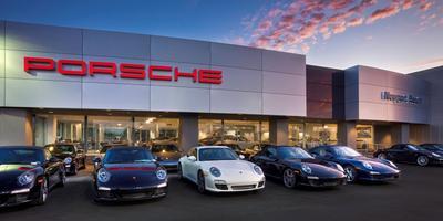 Porsche Newport Beach Image 5