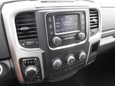 RAM 1500 Classic 2019 for Sale in Jasper, GA
