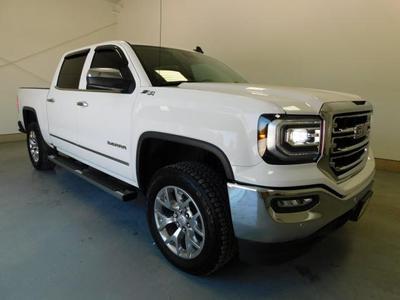 GMC Sierra 1500 2018 for Sale in Decatur, AL