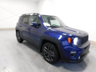 Jeep Renegade 2019 for Sale in Decatur, AL