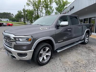RAM 1500 2020 for Sale in Clinton, AR