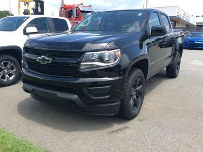 Chevrolet Colorado 2016 for Sale in Newton, NC