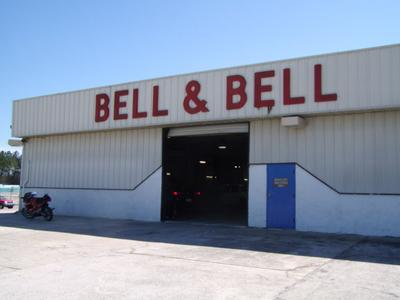 Bell and Bell Buick GMC Image 3