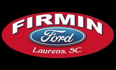 Firmin Ford Image 7