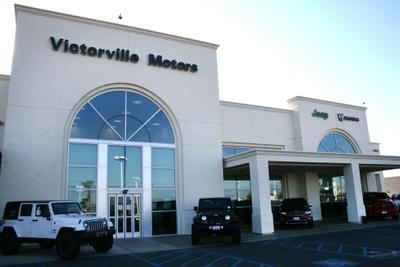 Victorville Motors Image 2